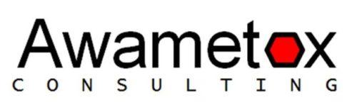 Awametox Consulting